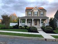 111 Basil Street, MARIETTA, PA 17547 (#PALA144698) :: Liz Hamberger Real Estate Team of KW Keystone Realty