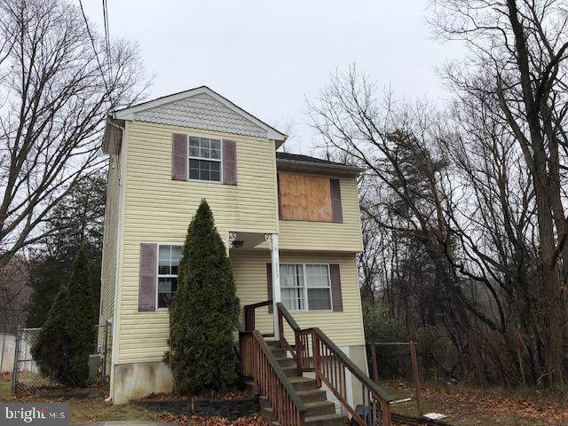 337 Oak Avenue, DEPTFORD, NJ 08096 (#NJGL251950) :: The Dailey Group