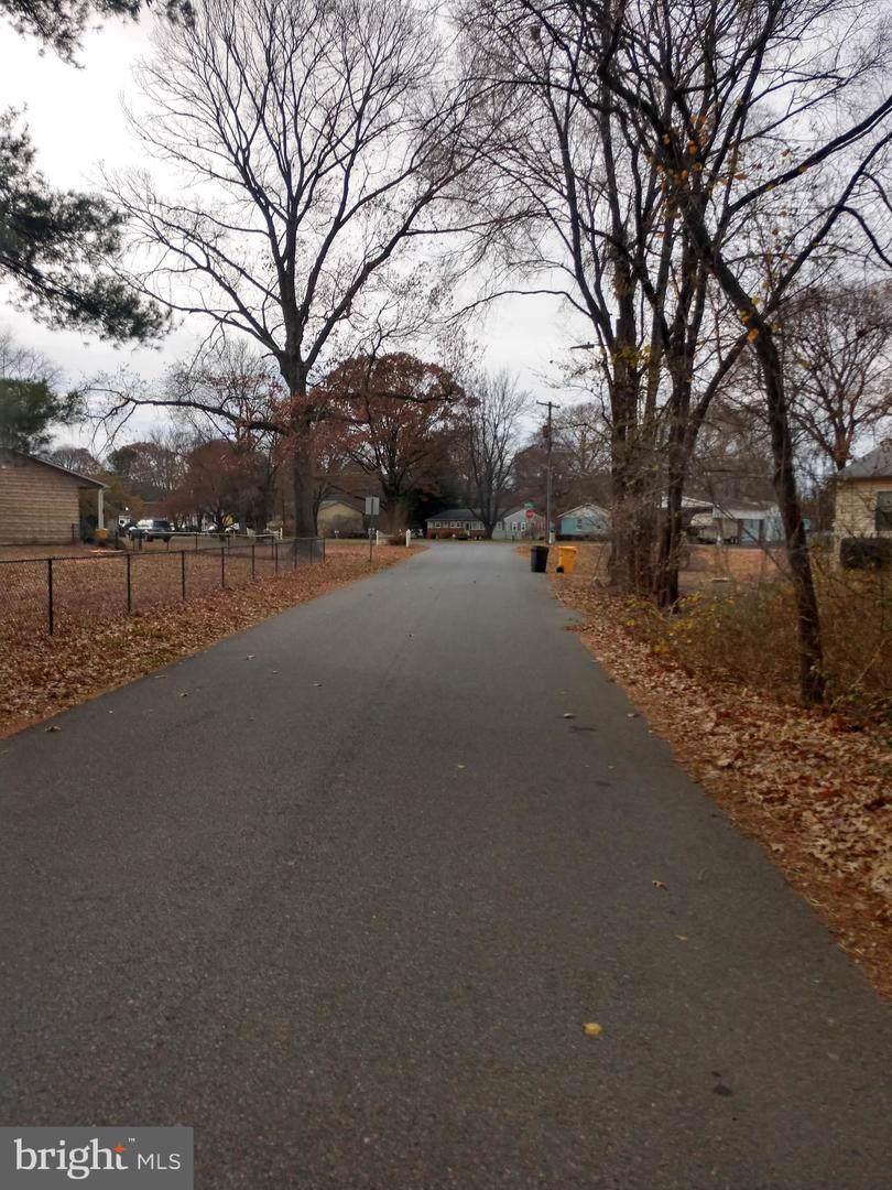 7844 Bertha Road - Photo 1