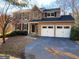 202 Bolden Court, SEVERNA PARK, MD 21146 (#MDAA420674) :: The Licata Group/Keller Williams Realty