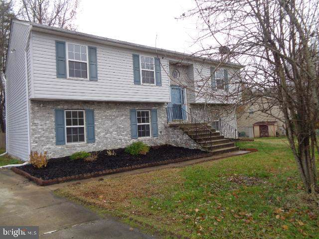 6801 Amherst Road, BRYANS ROAD, MD 20616 (#MDCH209418) :: Colgan Real Estate