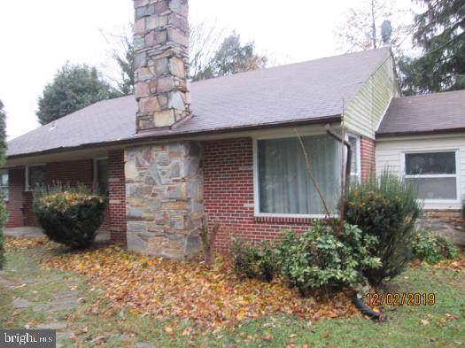 25916 Woodfield Road, DAMASCUS, MD 20872 (#MDMC689740) :: Certificate Homes