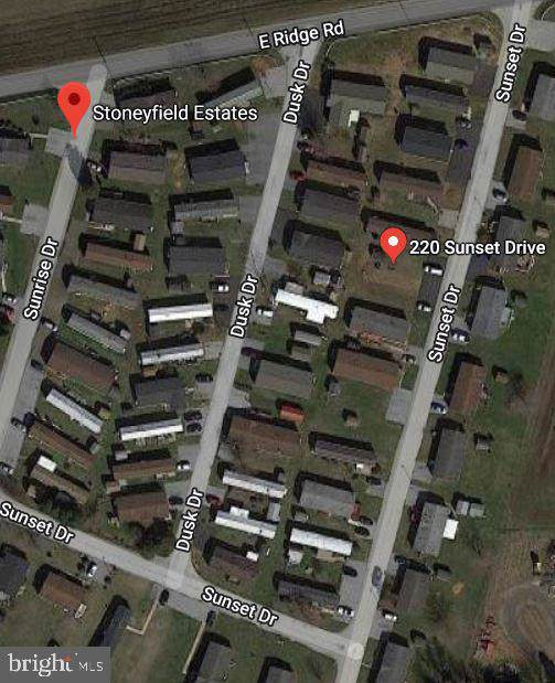 220 Sunset Drive, NOTTINGHAM, PA 19362 (#PACT495364) :: Colgan Real Estate