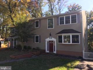 111 Cresston Road, ARNOLD, MD 21012 (#MDAA420758) :: The Maryland Group of Long & Foster