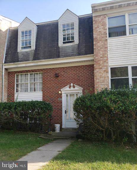 3599 Waterwheel Square, RANDALLSTOWN, MD 21133 (#MDBC480630) :: The Licata Group/Keller Williams Realty