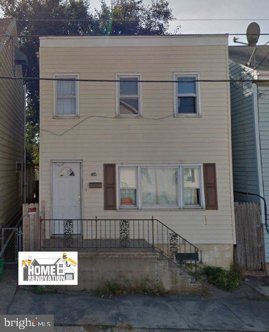 206 S Sherman Street, YORK, PA 17403 (#PAYK130204) :: The Heather Neidlinger Team With Berkshire Hathaway HomeServices Homesale Realty