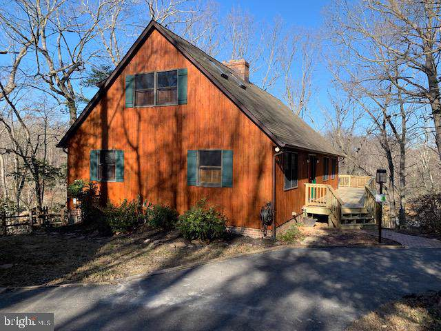 43762 Kirksted Road, HOLLYWOOD, MD 20636 (#MDSM166582) :: Pearson Smith Realty