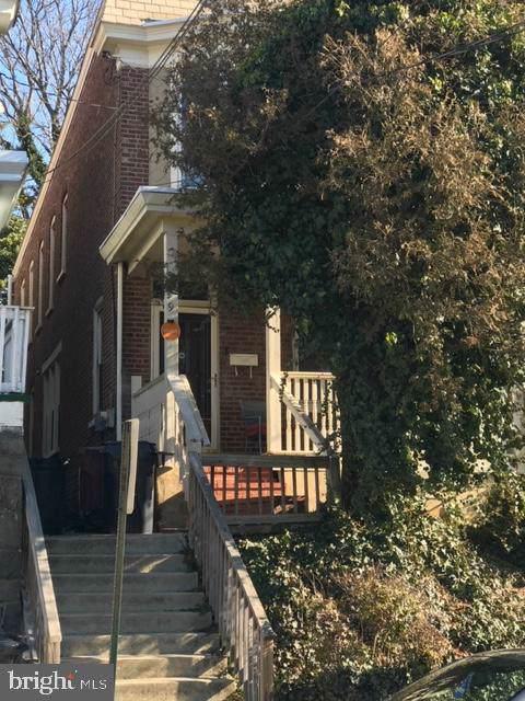 9 W 24TH Street, WILMINGTON, DE 19802 (#DENC492204) :: John Smith Real Estate Group