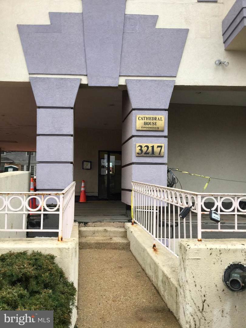3217 Wisconsin Avenue - Photo 1