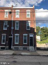 3825 Terrace Street, PHILADELPHIA, PA 19128 (#PAPH857478) :: Kathy Stone Team of Keller Williams Legacy