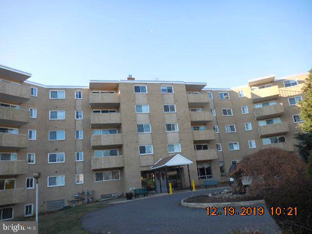 801 S Chester Road #201, SWARTHMORE, PA 19081 (#PADE506044) :: REMAX Horizons