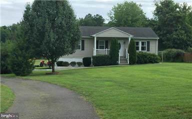 13042 Marsh Road, BEALETON, VA 22712 (#VAFQ163398) :: RE/MAX Cornerstone Realty