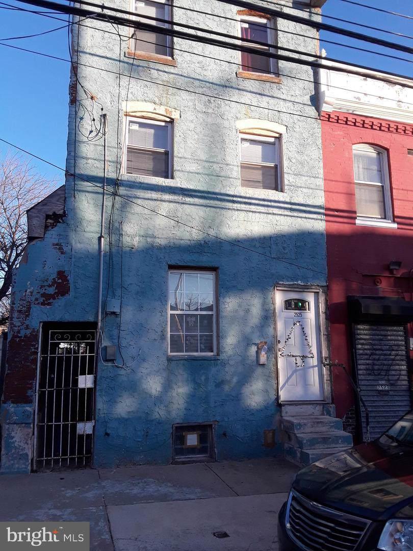 2525 Howard Street - Photo 1