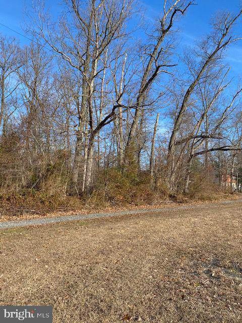 5 Grove (Twin Lake) Street, SEWELL, NJ 08080 (#NJGL252260) :: Scott Kompa Group