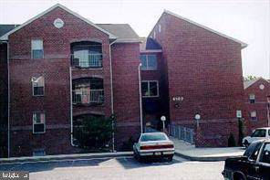 4102 Chardel Road 2G, BALTIMORE, MD 21236 (#MDBC481120) :: Network Realty Group