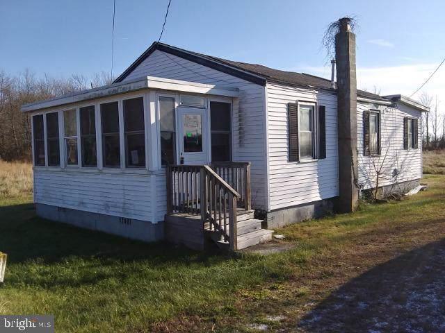 1531 Main Street, PORT NORRIS, NJ 08349 (#NJCB124610) :: Daunno Realty Services, LLC