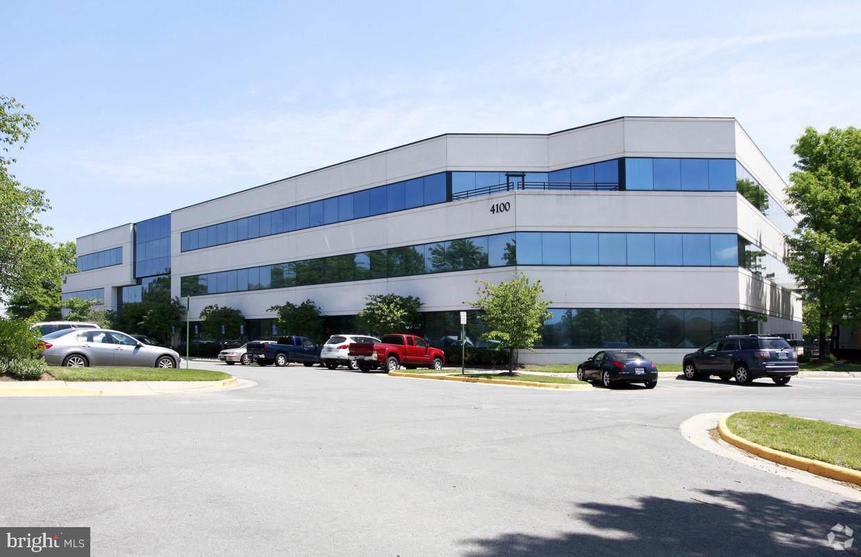 4100 Enterprise Court - Photo 1