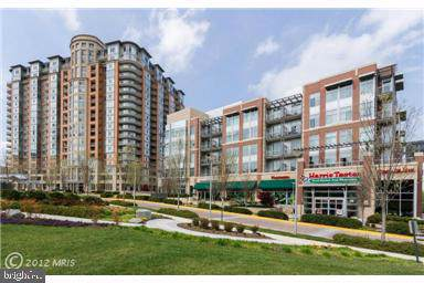 8220 Crestwood Heights Drive #1313, MCLEAN, VA 22102 (#VAFX1104162) :: RE/MAX Cornerstone Realty