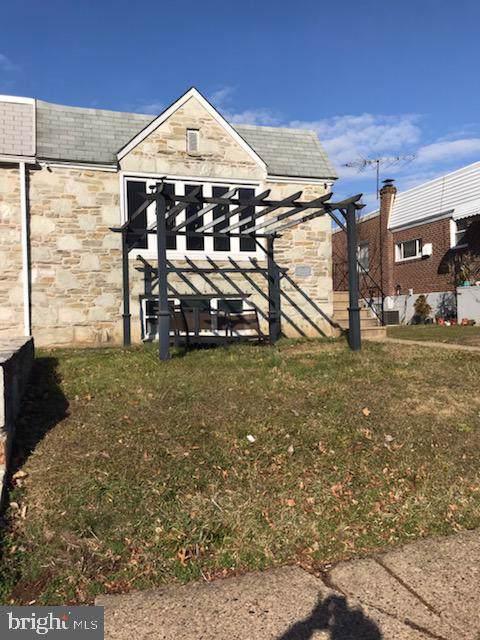 8902 Blue Grass Road, PHILADELPHIA, PA 19152 (#PAPH859774) :: Jim Bass Group of Real Estate Teams, LLC