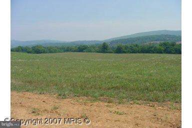 4621 Pennyhill Lane, KEEDYSVILLE, MD 21756 (#MDWA169804) :: The Matt Lenza Real Estate Team