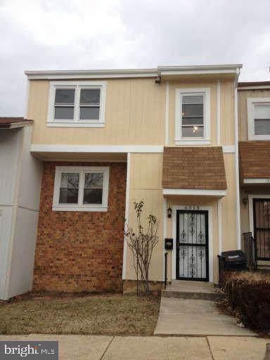 6313 Arwen Court, FORT WASHINGTON, MD 20744 (#MDPG554902) :: Corner House Realty