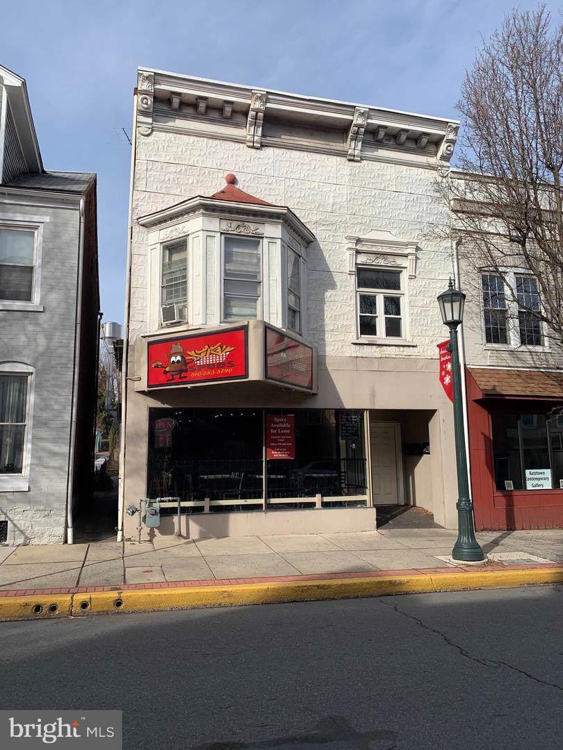 163 Main Street - Photo 1
