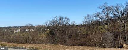 Lot 108 Sunset Circle, RED LION, PA 17356 (#PAYK130826) :: Liz Hamberger Real Estate Team of KW Keystone Realty