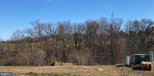 Lot 107 Sunset Circle, RED LION, PA 17356 (#PAYK130850) :: Liz Hamberger Real Estate Team of KW Keystone Realty