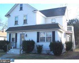 12 Atlantic Avenue, CLEMENTON, NJ 08021 (#NJCD383884) :: Viva the Life Properties