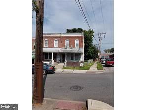 201 Spruce Street - Photo 1