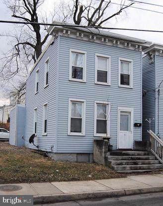 437 W Antietam Street, HAGERSTOWN, MD 21740 (#MDWA169860) :: Seleme Homes