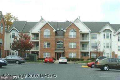 6700 St Ignatius Drive #302, FORT WASHINGTON, MD 20744 (#MDPG555166) :: ExecuHome Realty