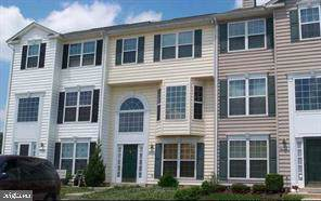 2557 Enterprise Place, WALDORF, MD 20601 (#MDCH209852) :: Dart Homes