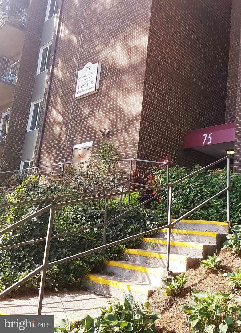 75 Reynolds Street - Photo 1