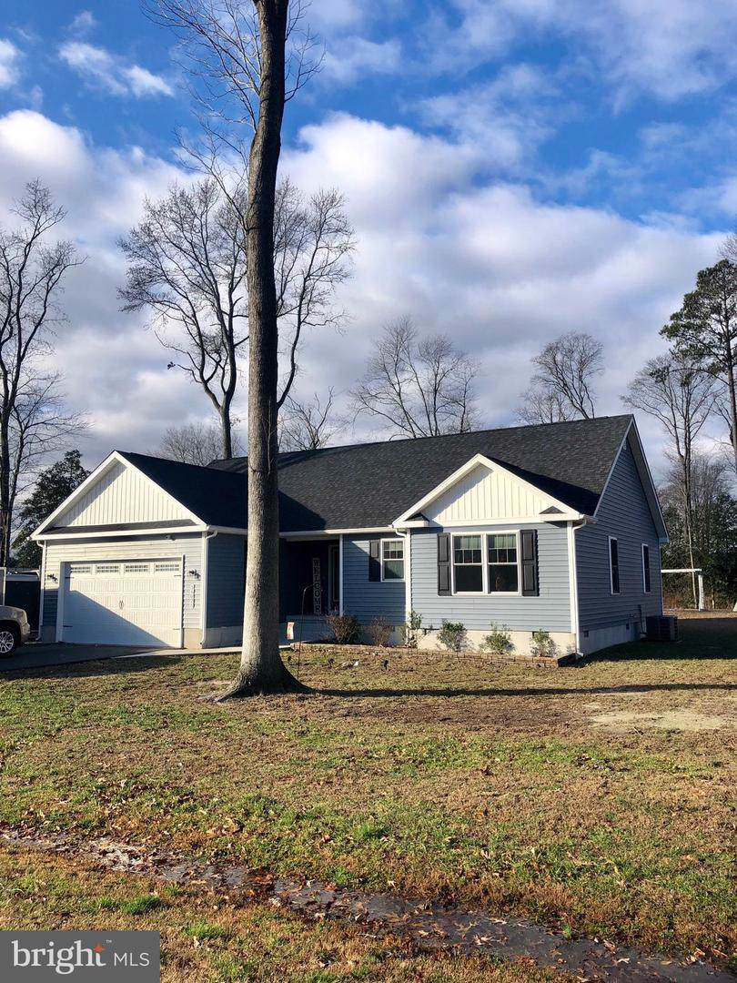 36025 Calhoun Drive - Photo 1