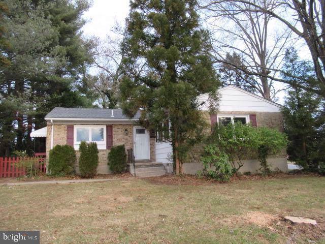 237 Sacred Heart Lane, REISTERSTOWN, MD 21136 (#MDBC481786) :: Jim Bass Group of Real Estate Teams, LLC