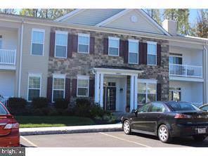 5105 Poplar Street, GARNET VALLEY, PA 19060 (#PADE506594) :: The Team Sordelet Realty Group