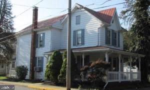 474 Arch Street, HONEY BROOK, PA 19344 (#PACT496270) :: The John Kriza Team