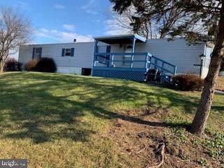 912 Ivy Lane, EPHRATA, PA 17522 (#PALA156970) :: The Joy Daniels Real Estate Group