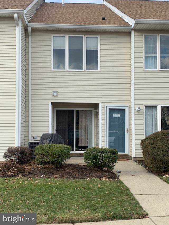 2702 Maryannes Court, NORTH WALES, PA 19454 (#PAMC634956) :: Linda Dale Real Estate Experts