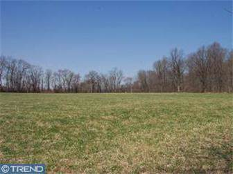 Lot 1 Potts School Road, GLENMOORE, PA 19343 (#PACT496314) :: Jason Freeby Group at Keller Williams Real Estate