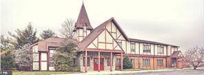 50 Brookwood Avenue, CARLISLE, PA 17015 (#PACB120464) :: Bob Lucido Team of Keller Williams Integrity
