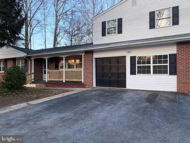 589 Shelbourne Road, READING, PA 19606 (#PABK352588) :: Iron Valley Real Estate