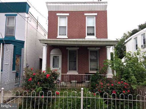 4551 Stiles Street - Photo 1