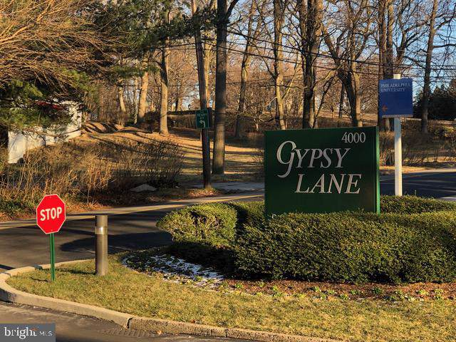4000 Gypsy Lane #714, PHILADELPHIA, PA 19129 (#PAPH861414) :: Better Homes Realty Signature Properties