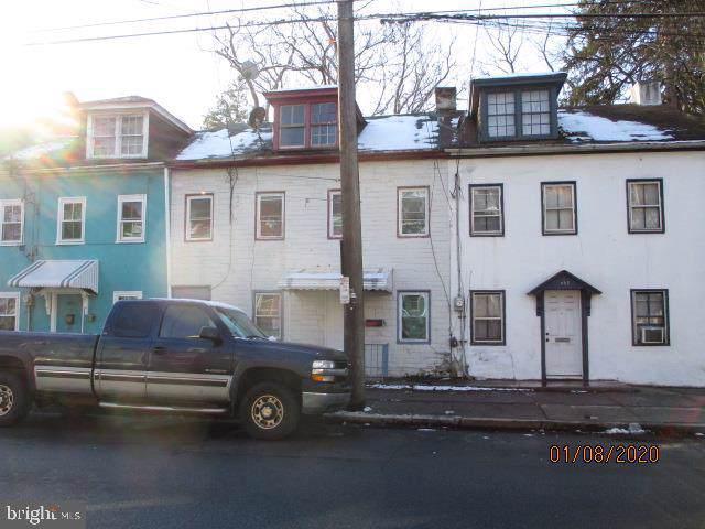 454 Queen Street - Photo 1