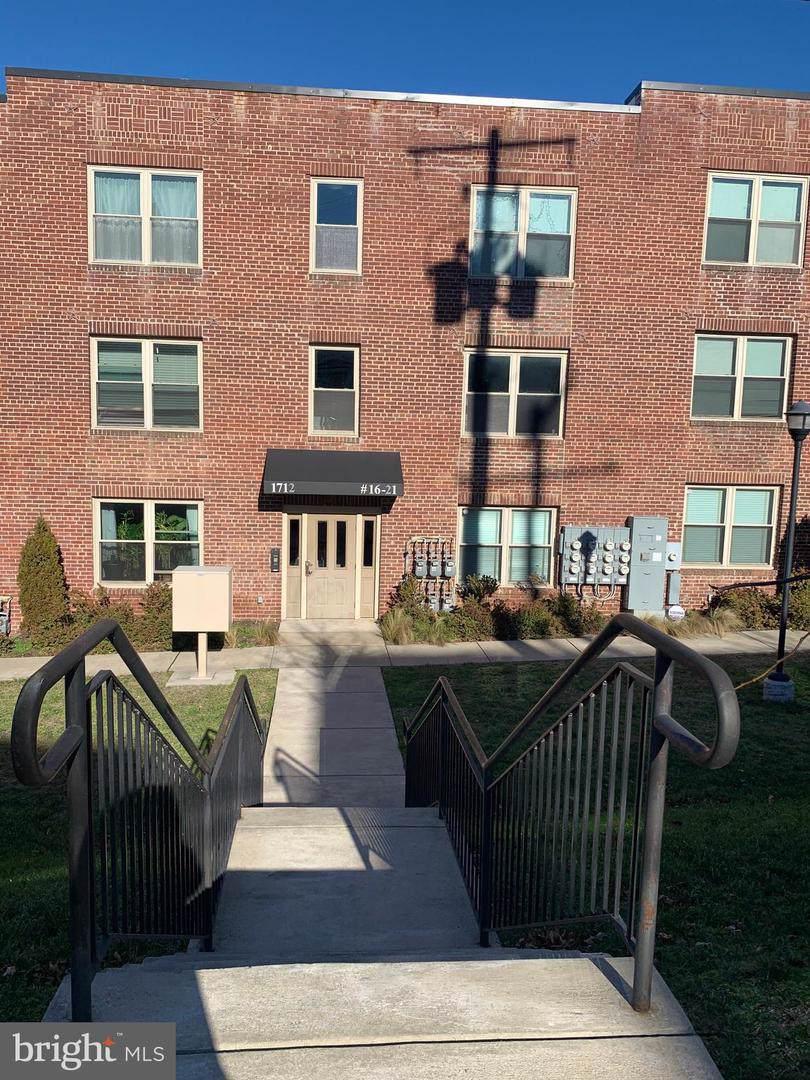 1712 W Street - Photo 1