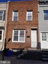2607 Gerritt Street - Photo 1