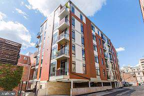 1745 N Street NW #102, WASHINGTON, DC 20036 (#DCDC454522) :: Network Realty Group