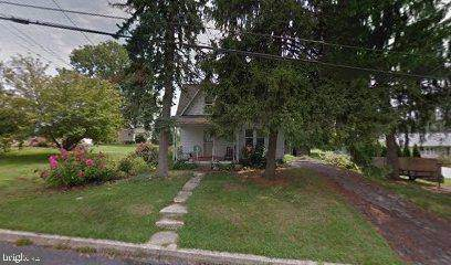 103 Boyer Street, SUMMERDALE, PA 17093 (#PACB120504) :: The Joy Daniels Real Estate Group